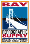 Bay Reprographic Supply